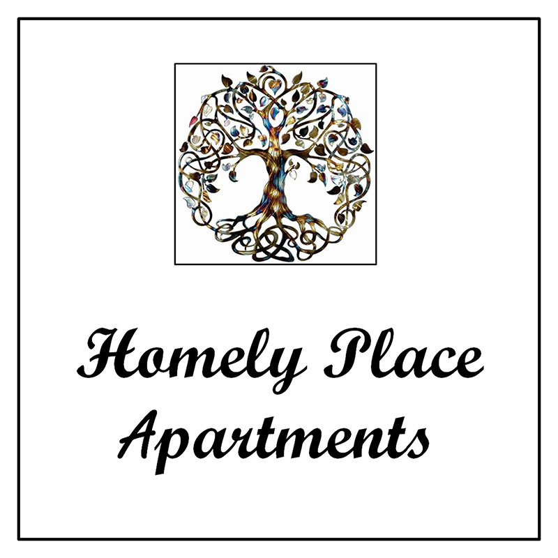 Homely-Place1,2