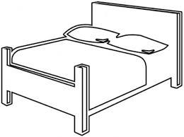 Zusatzbett für einen Erwachsenen